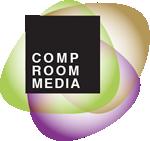Comp Room Media